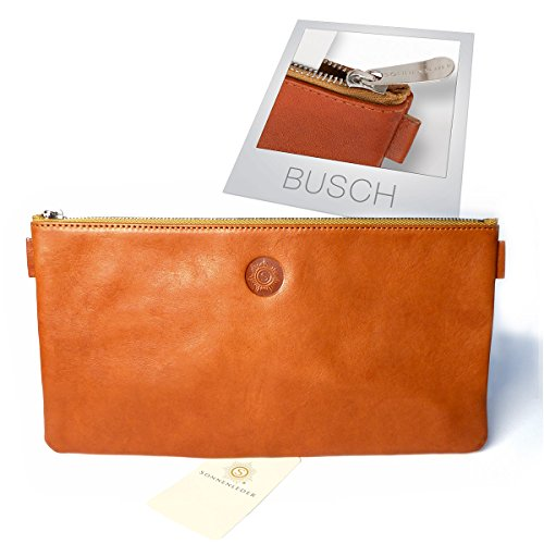 sonnenleder-busch-high-quality-leather-pencil-case-color-nature-genuine-leather-made-in-germany