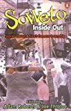 Soweto Inside Out (0143024590) by Roberts, Adam
