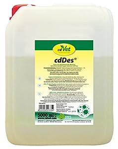 cdDes 5000 ml
