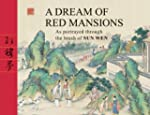 A Dream of Red Mansions: As portrayed...