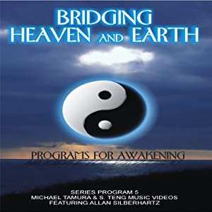Bridging Heaven and Earth, Vol. 5 | [Michael Tamura]