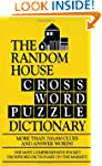 Random House Webster's Crossword Puzz...