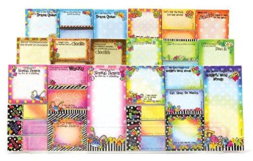 Sassy Designs Paper