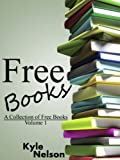 Free Books (A Collection of Free Books)