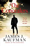The Concealers: A Novel (The Collectibles Trilogy)