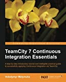 TeamCity 7 Continuous Integration