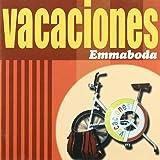 Songtexte von Vacaciones - Emmaboda