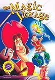The Magic Voyage
