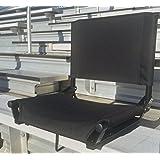 Stadium Seat by Cascade Mountain Tech