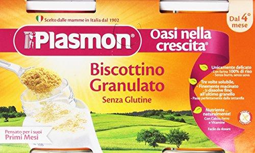 plasmon-biscotto-granulato-gr340-10-pacco-da-2