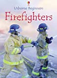 Firefighters (Beginners)