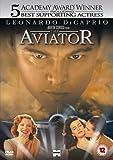 The Aviator [DVD] [2004] - Martin Scorsese