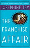 The Franchise Affair