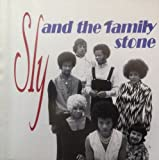 Sly and the Family Stone In The Still Of The Night