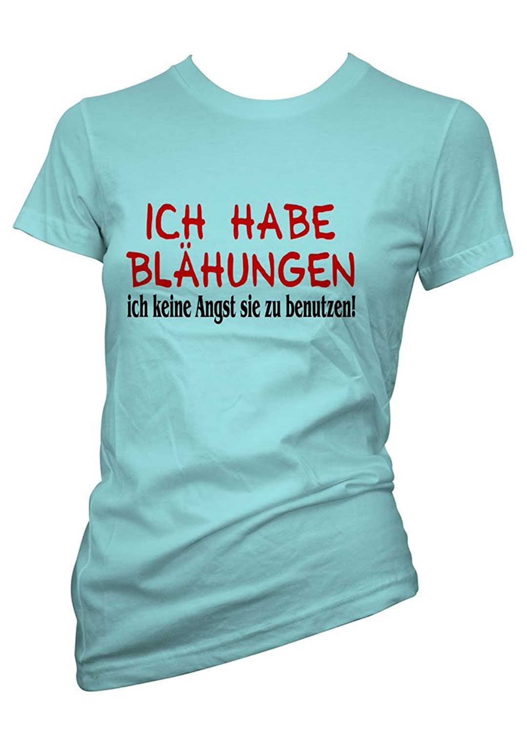 gute spr che t shirt spr che und zitate. Black Bedroom Furniture Sets. Home Design Ideas