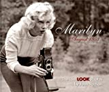 img - for Marilyn, August 1953: The Lost LOOK Photos (Calla Editions) book / textbook / text book