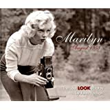 Marilyn, August 1953: The Lost LOOK Photos (Calla Editions) ~ John Vachon