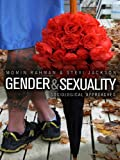 img - for Gender and Sexuality book / textbook / text book