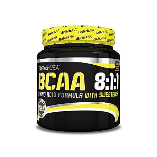 bcaa-811-300g-biotech-usa-cola
