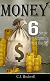 Money: 6 Simple Money Management Tips for Saving Money FAST (Money, Saving money, Finance, Personal Finance, Money Tips, Making Money, Retirement Planning)
