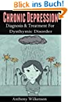 Chronic Depression: Diagnosis and Tre...