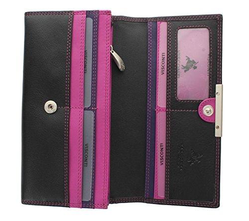 visconti-monedero-rio-de-cuero-suave-para-mujer-estilo-r11-negro-purpura-baya
