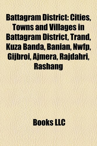 battagram-district-cities-towns-and-villages-in-battagram-district-trand-kuza-banda-banian-nwfp-gijb
