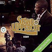 Stand UpPercut : Kody   Seti Kimbulu