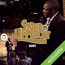 Stand UpPercut : Kody Performance Auteur(s) : Seti Kimbulu Narrateur(s) : Seti Kimbulu