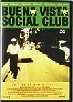 Buena Vista Social Club [DVD]