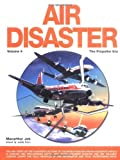 img - for Air Disaster (Vol. 4: The Propeller Era) by MacArthur Job (2001-08-02) book / textbook / text book