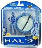 Halo McFarlane Toys 10th Anniversary Series 1 Action Figure - Cortana