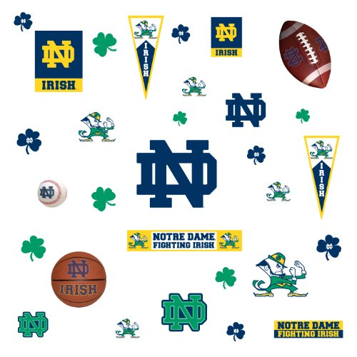 the fighting irish coloring pages