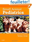 Small Animal Pediatrics: The First 12...