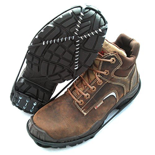 2-Pair-Snow-Trax-Mens-8-12