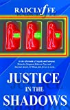 Justice in the Shadows (Justice Series Book 3) (English Edition)
