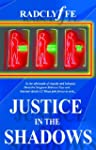 Justice in the Shadows (Justice Serie...