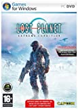 Cheapest Lost Planet: Colonies on PC