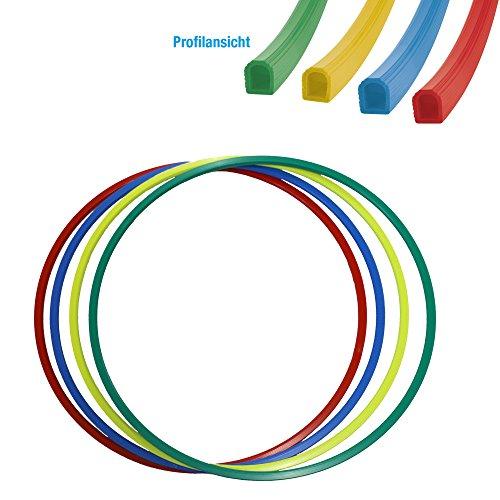 grevinga-cerchi-da-ginnastica-hula-hoop-con-diametro-da-70-cm-colore-verde