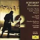 Schubert: Fierrabras - Complet