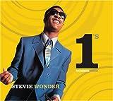 echange, troc Stevie Wonder - Number 1's