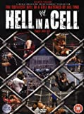 Wwe - Hell in a Cell [DVD]