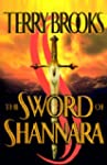 The Sword of Shannara: The Shannara S...