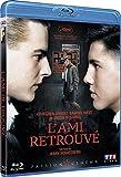 Image de L'Ami retrouvé [Blu-ray]