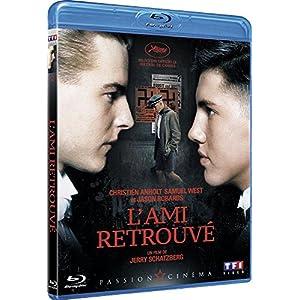 L'Ami retrouvé [Blu-ray]