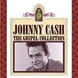 Acquista Gospel Collection