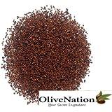 Kaniwa 1 lb by OliveNation
