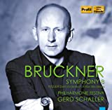 Bruckner: Symphony No.8 [Gerd Schaller , Philharmonie Festiva] [Profil: PH13027]
