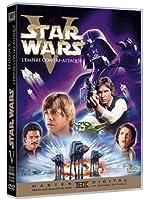 Star Wars - Episode V : L'Empire contre-attaque [Édition Simple]