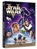 echange, troc Star Wars : épisode 5 - l'empire contre-attaque